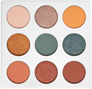 hianyos-leiras-kylie-cosmetics-kyshadow-the-blue-honey-palettes9-png