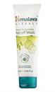 Himalaya Herbals Lehúzható Arcpakolás
