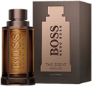 hugo-boss-the-scent-absolute-for-him-edps9-png