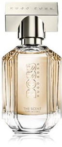 Hugo Boss The Scent Pure Accord For Her EDT