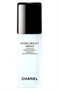hydra-beauty-serum-jpeg