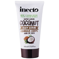 Inecto Naturals Coconut Testradír