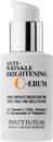 instytutum-anti-wrinke-brightening-c-serums9-png