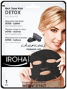 iroha-nature-detox-szovetfatyol-maszks99-png