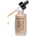 isadora-nude-sensation-fluid-alapozos-jpg