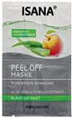 isana-peel-off-maskes9-png