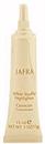 jafra-white-souffle-highlighter-jpg