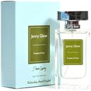 Jenny Glow Freesia & Pear EDP
