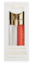 jules-smith-beauty-power-gloss-duo2s9-png