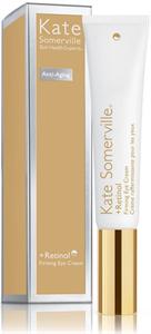 Kate Somerville + Retinol Firming Eye Cream