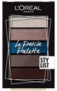 l-oreal-paris-la-petite-palettes9-png