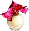 lalique-de-lalique-envol-crystal-flacons9-png