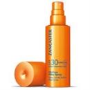 lancaster-oil-free-milky-spray-spf30-jpg