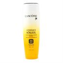 lancome-genifique-soleil-jpg