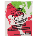 Lush Dirty Deal Tusolópor