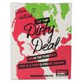 Lush Dirty Deal Tusolópor