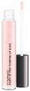 mac-plenty-of-pout-plumping-lip-gloss2s9-png