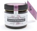 make-me-bio-anti-aging-night-ejszakai-arckrem---erett-borres9-png