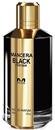 Mancera Black Prestigium EDP