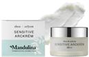 Mandulina Shea & Selyem Sensitive Arckrém