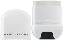 marc-jacobs-glow-stick-glistening-illuminator1s9-png