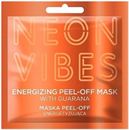 marion-neon-vibes-energizing-peel-off-maszks9-png