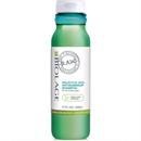matrix-biolage-r-a-w-antidandruff-shampoos-jpg