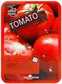 May Island Tomato Real Essence Mask