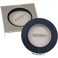 Gosh Mono Eye Shadow