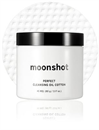 moonshot-cleansing-oil-cottons9-png