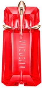 Thierry Mugler Alien Fusion EDP