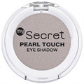 My Secret Pearl Touch Eye Shadow