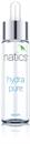 natics-hydra-pure-hialuron-szerums9-png