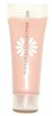 natural-collection-cream-blusher-kremmpirosito-jpg