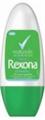 Rexona Naturals 48h Bioprotection Izzadsággátló