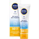 nivea-sun-q10-anti-age-anti-pigments-napozo-arckrem-spf50s9-png