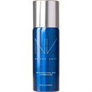 nv-bb-perfecting-mist-foundations-jpg