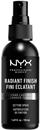 nyx-radiant-finish-setting-sprays9-png