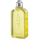 occitane-citrus-verbena-fresh-sampons-jpg