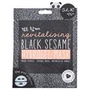 oh-k-black-sesame-hydrogel-masks-jpg