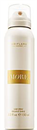 oriflame-more-by-demi-more-hairspray-brilliant-shine-png