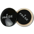 Paese Transparent Loose Powder