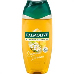 Palmolive Summer Dreams Tusfürdő