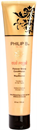 philip-b-oud-royal-forever-shine-conditioners9-png