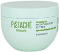 Pistaché Skincare Pistachio Oil Whipped Pistachio Body Butter