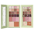 pixi-perfection-palette-png