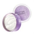 Avon Planet Spa Thaiföldi Lótusz Luxus Testápóló Krém