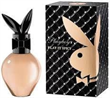 Playboy Play It Spicy EDT