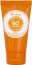 polaar-very-high-protection-sun-cream-spf-50s9-png