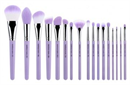 purple-bambu-precision-17pc-brush-set-with-roll-up-pouchs-png